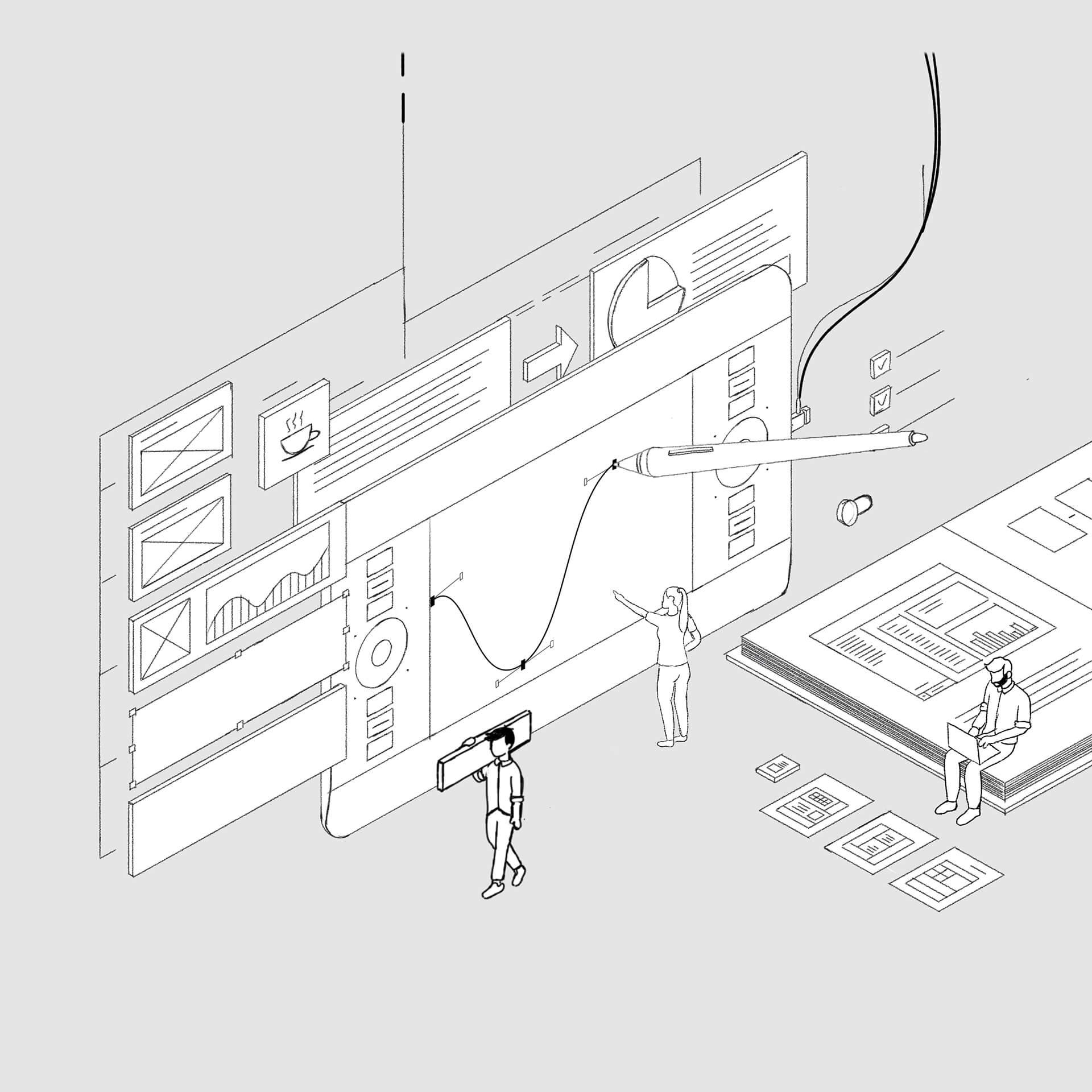 1.-Designer-UX-VD-sketch
