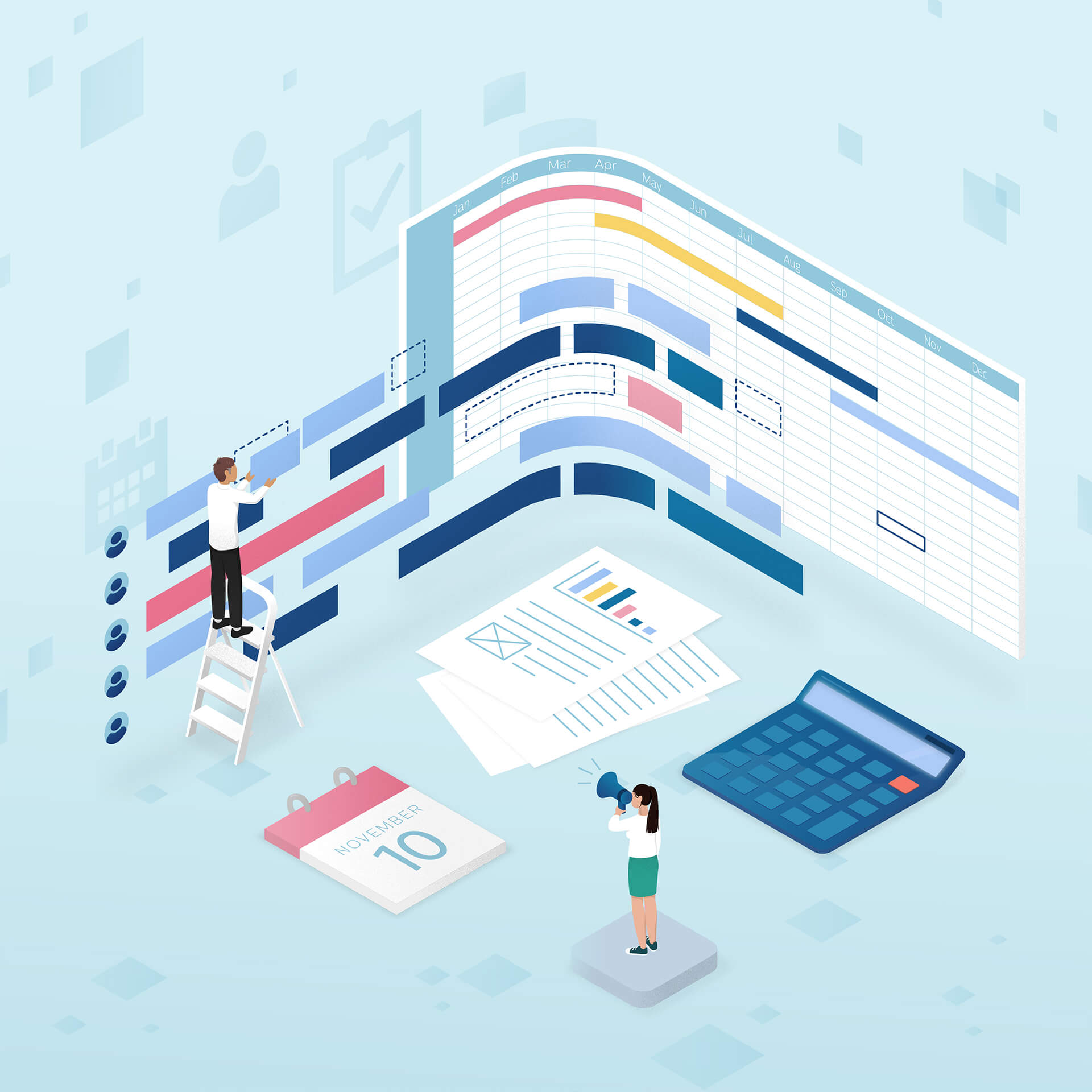 9_ProjectManagers-illustration