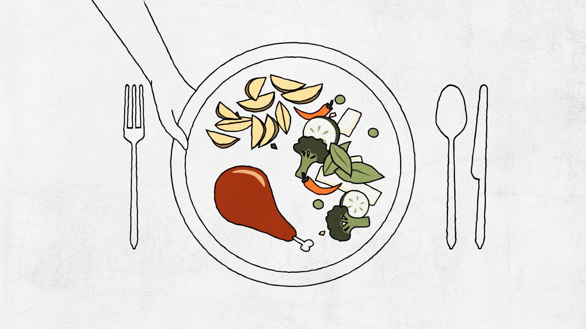 Chef_martin_fullWidth_image01