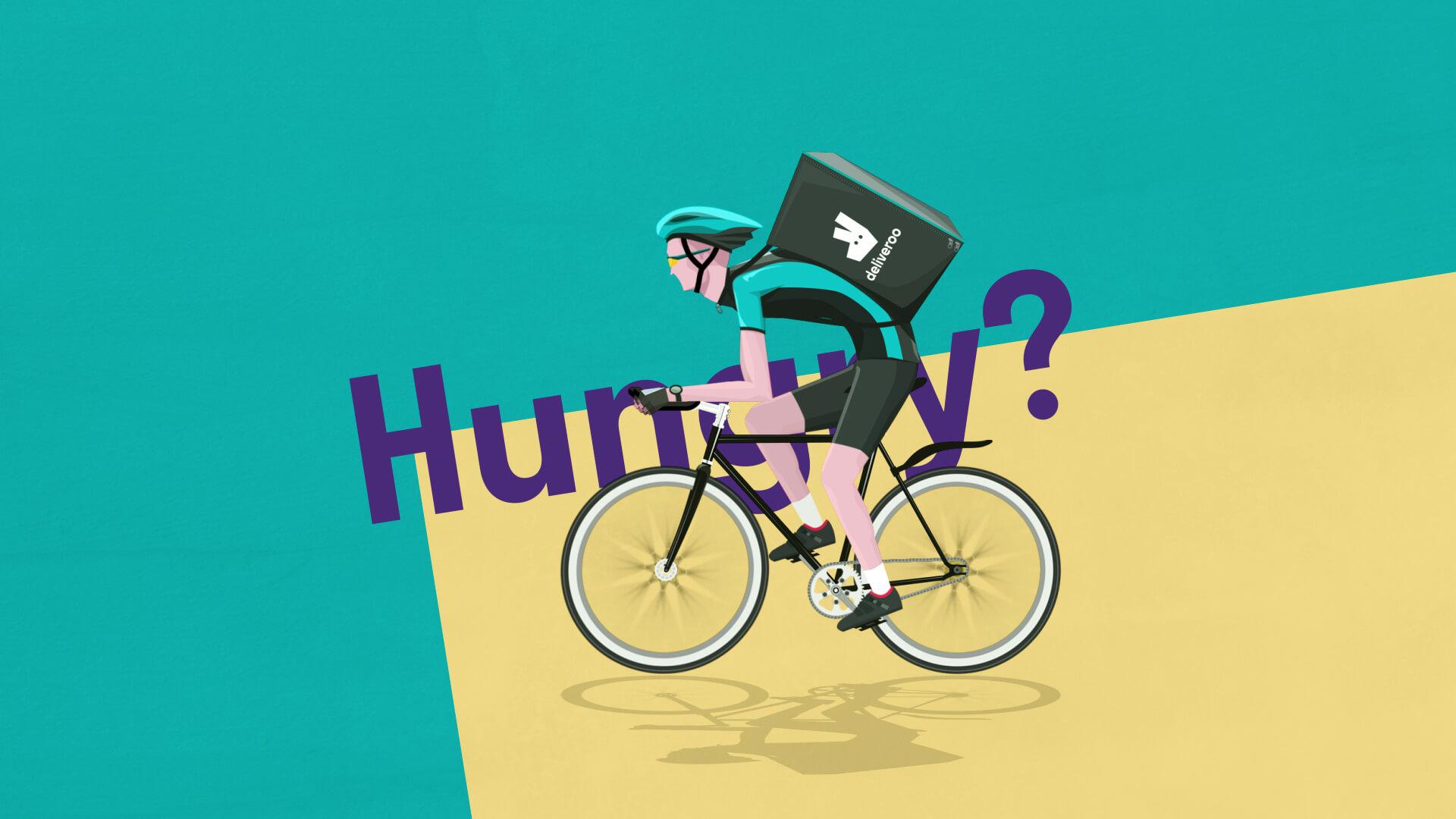 Feeling-hungry-Deliveroo-TILT-Amsterdam-Animation-image-1